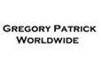 Gregory Patrick Worldwide